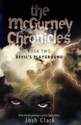 Devil's Playground by Josh Clark