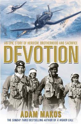 Devotion book