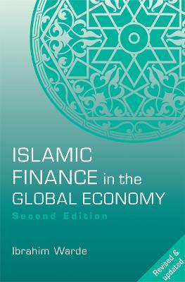 Islamic Finance in the Global Economy book