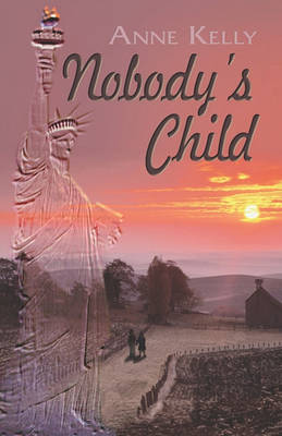 Nobody's Child book