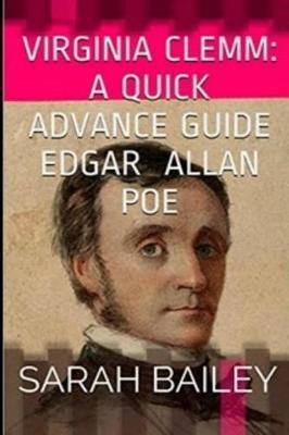 Poe Classic by Sarah Bailey