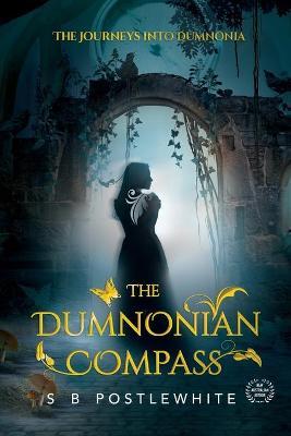 The Dumnonian Compass book