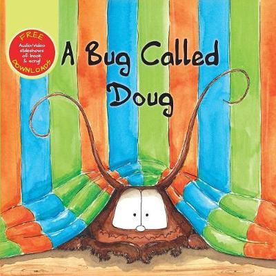 Bug Called Doug by Megan Kitchin