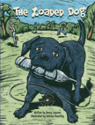 Loaded Dog by Henry Lawson