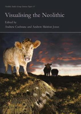 Visualising the Neolithic by Andrew Cochrane