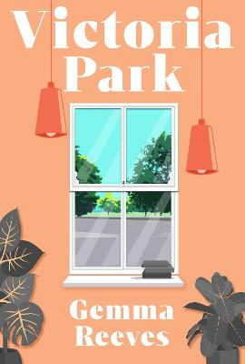 Victoria Park by Gemma Reeves
