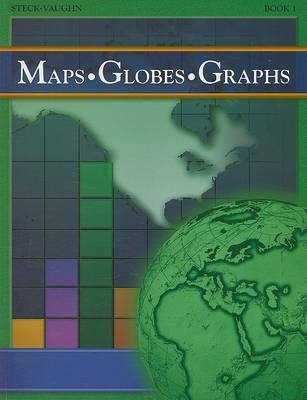 Maps/Globes/Graphs by Henry Billings