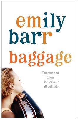 Baggage book