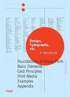 Design, Typography etc by Damien Gautier