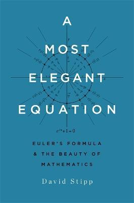 A Most Elegant Equation by David Stipp