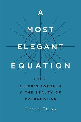 A Most Elegant Equation by David Stipp