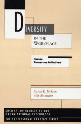 Diversity In The Workplace by Susan Jackson