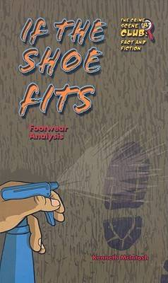 If the Shoe Fits by Kenneth McIntosh