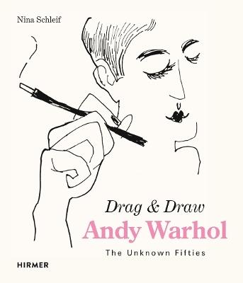 Drag & Draw book