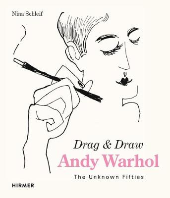 Drag & Draw book