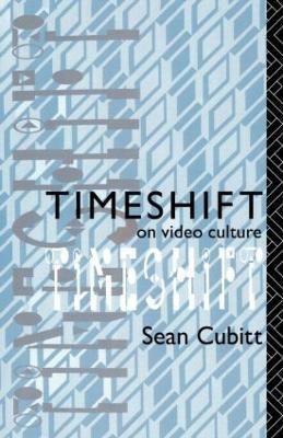 Timeshift book
