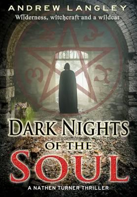 Dark Nights of the Soul book