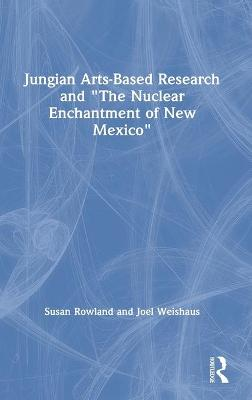 Jungian Arts-Based Research and