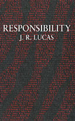 Responsibility book