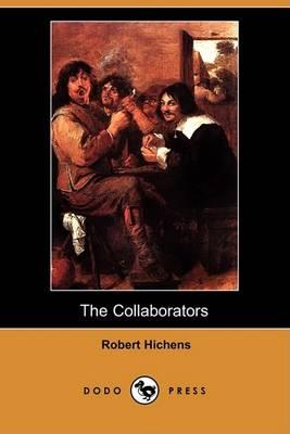 Collaborators (Dodo Press) book