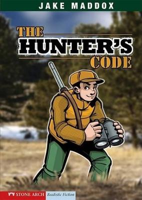 Hunter's Code book