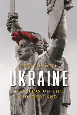 Ukraine by Karl Schlogel