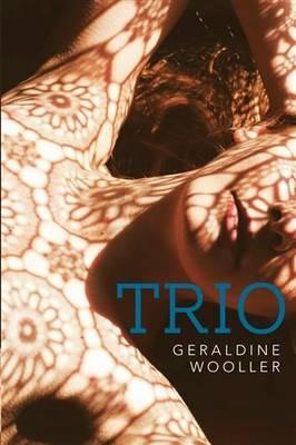 Trio book