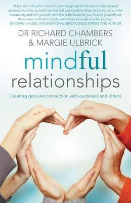 Mindful Relationships by Richard Chambers