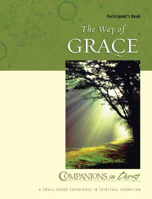 Companions in Christ by John Indermark