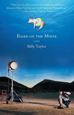 Based on the Movie by Billy Taylor