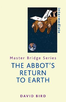 Abbot's Return to Earth by David Bird