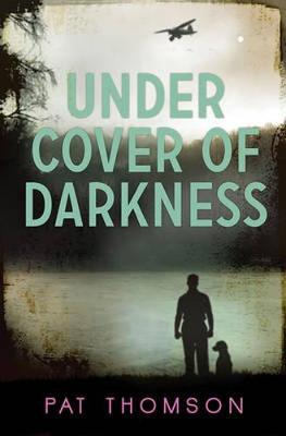 Under Cover of Darkness book