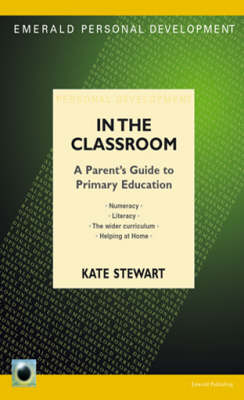 What Children Learn In Classroom by Kate Stewart