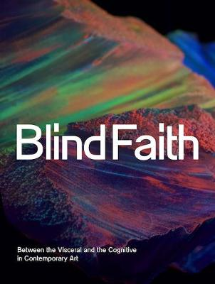 Blind Faith book