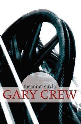 Inner Circle book