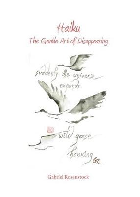 Haiku by Gabriel Rosenstock