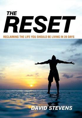 Reset by David Stevens