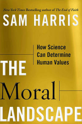 Moral Landscape by Harris