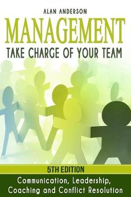 Management by Alan Anderson