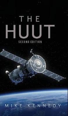 Huut by Mike Kennedy