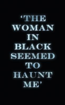 Woman in Black (Heroes & Villains) book