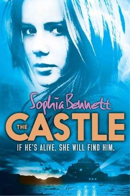 The Castle by Sophia Bennett
