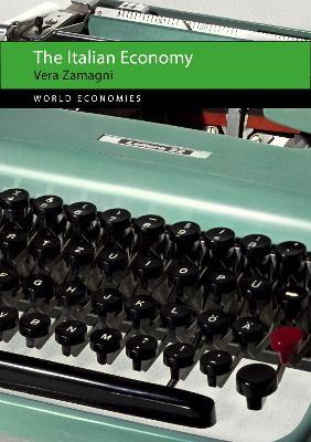 The Italian Economy book