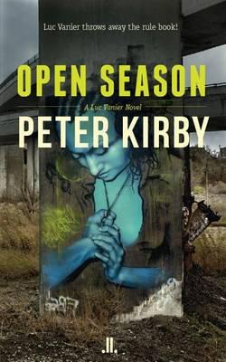 Open Season by Peter Kirby