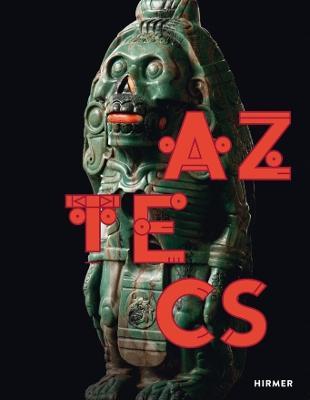 The Aztecs book