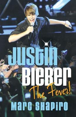 Justin Bieber by Marc Shapiro