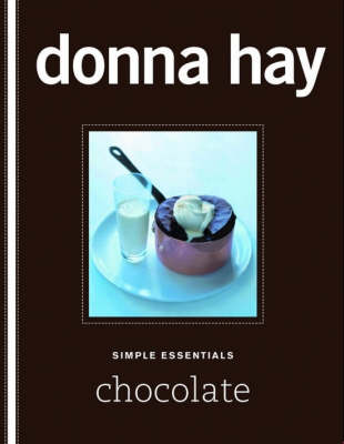 Simple Essentials by Donna Hay