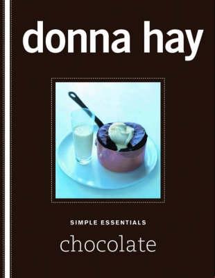 Simple Essentials book
