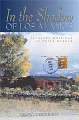In the Shadow of Los Alamos book