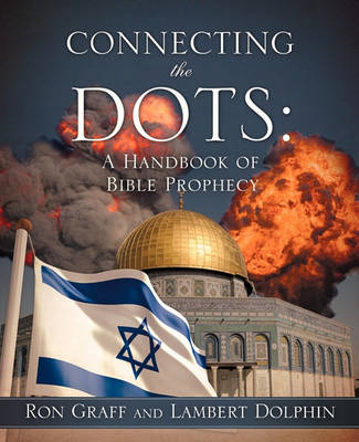Connecting the Dots by Ron Graff